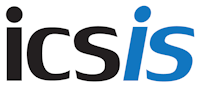 logo ICSIS