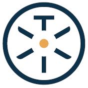 logo ITX.Partners