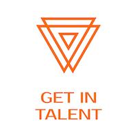 logo Get in Talent