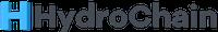 logo Hydrochain