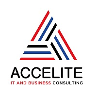 logo Accelite
