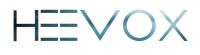 logo HEEVOX