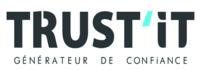 logo Trust IT
