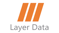 logo LAYER DATA CONSULTING