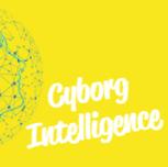 logo Cyborg Intelligence