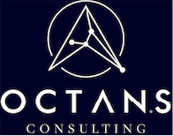 logo OCTANS Consulting