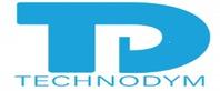 logo TECHNODYM