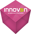 logo INNOVEN