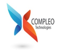 logo COMPLEO TECHNOLOGIES