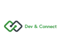 logo DEV AND CONNECT