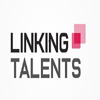 logo Linking Talents