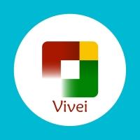 logo VIVEI