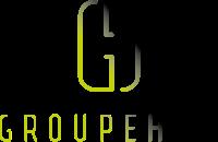 logo GROUPE HISI
