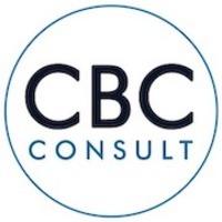 logo CBC CONSULT
