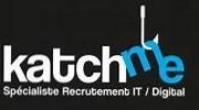 logo KatchMe