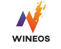 logo wineos