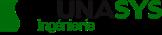 logo DUNASYS INGENIERIE