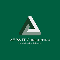 logo AYISS IT Consulting