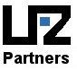 logo LFZPARTNERS
