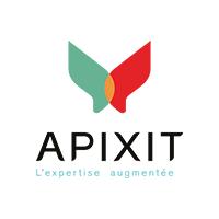 logo APIXIT