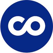 logo COREOZ