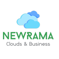 logo NEWRAMA