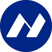 logo NORGAY