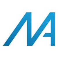 logo Montreal Associates