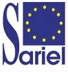 logo SARIEL