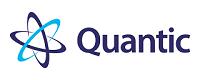 logo QUANTIC