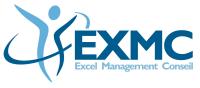 logo EXMC