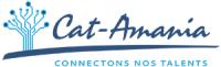 logo CAT-AMANIA