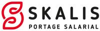 logo SKALIS