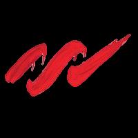 logo MALTEM SAS