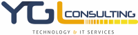 logo YGL consulting