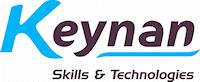 logo KEYNAN
