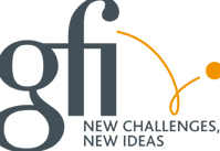 logo GFI Informatique