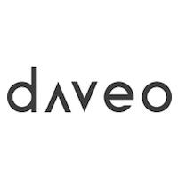 logo DAVEO