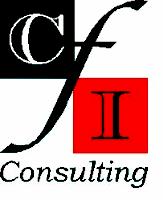 logo CFI-CONSULTING