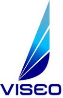 logo VISEO
