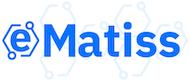 logo Ematiss