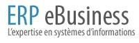 logo ERP Ebusiness