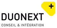 logo DUONEXT