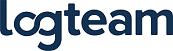 logo LOGTEAM