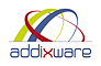 logo ADDIXWARE