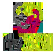 logo mySSII