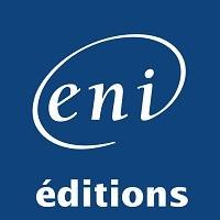logo Editions ENI