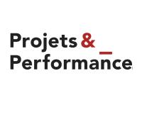 logo Projets et Performance