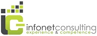 logo Infonet Consulting