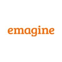 logo emagine Consulting